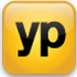 Improve my Yellow Pages listing