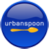Manage your business on Urban Spoon